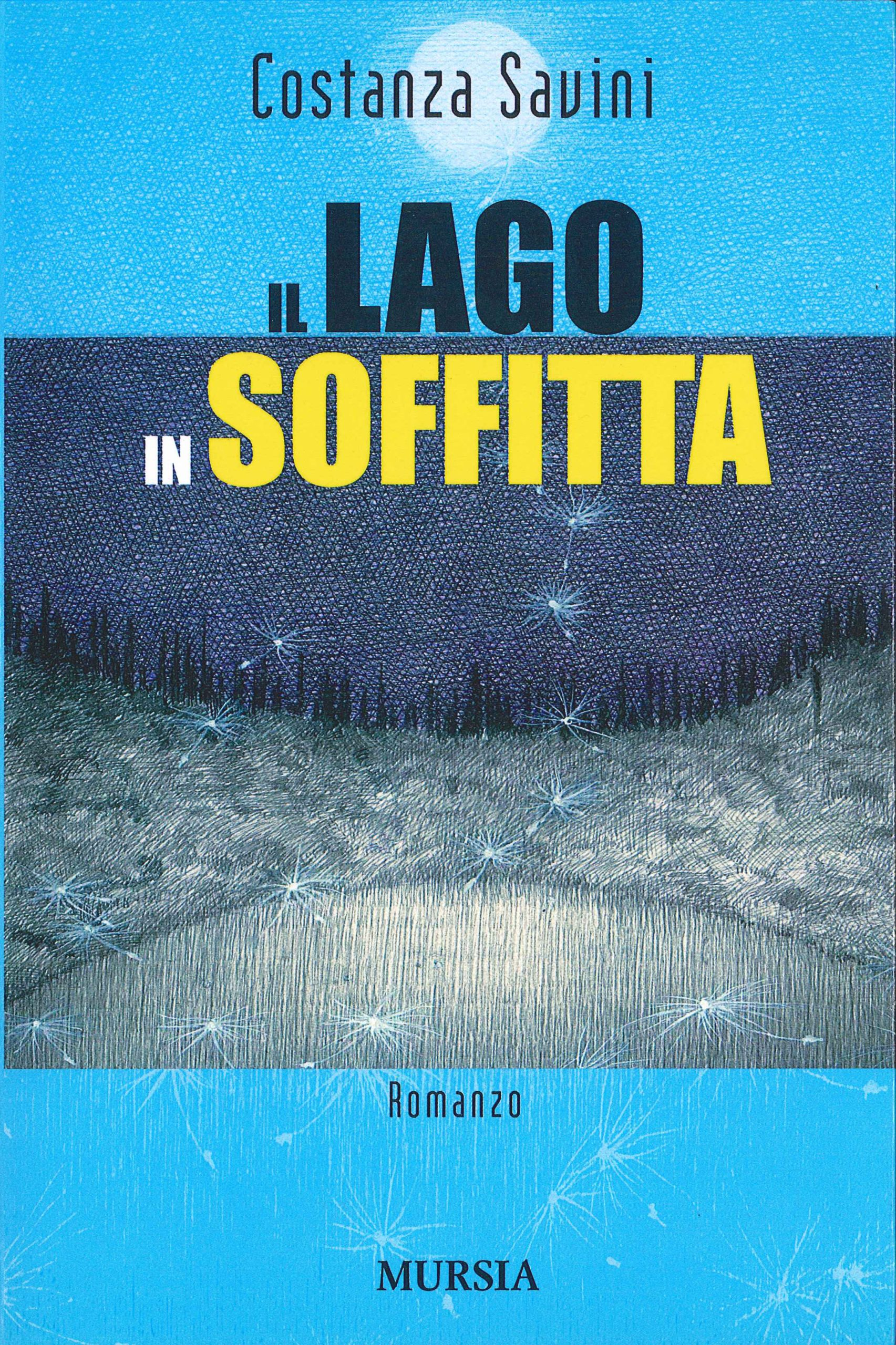 Il Lago in Soffitta